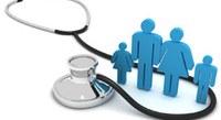 Avviso cambio medico di base