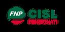 Avviso - Patronato FNP-CISL