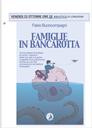 """Presentazione libro """"Famiglie in bancarotta"""""""