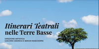 Progetto TERRE BASSE